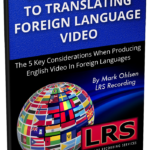 E-Learning Localization Tips